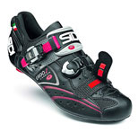 cyclingshoe
