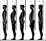 posture_small1